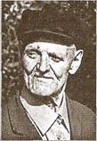 барбарин