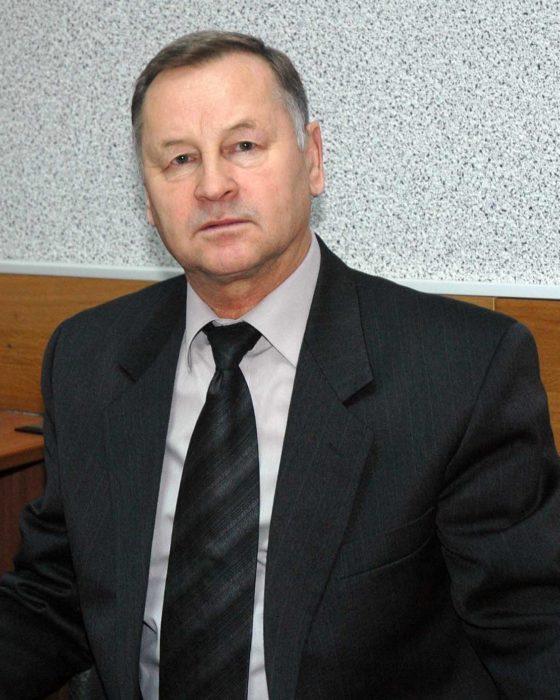 А.N. Krazhenkov