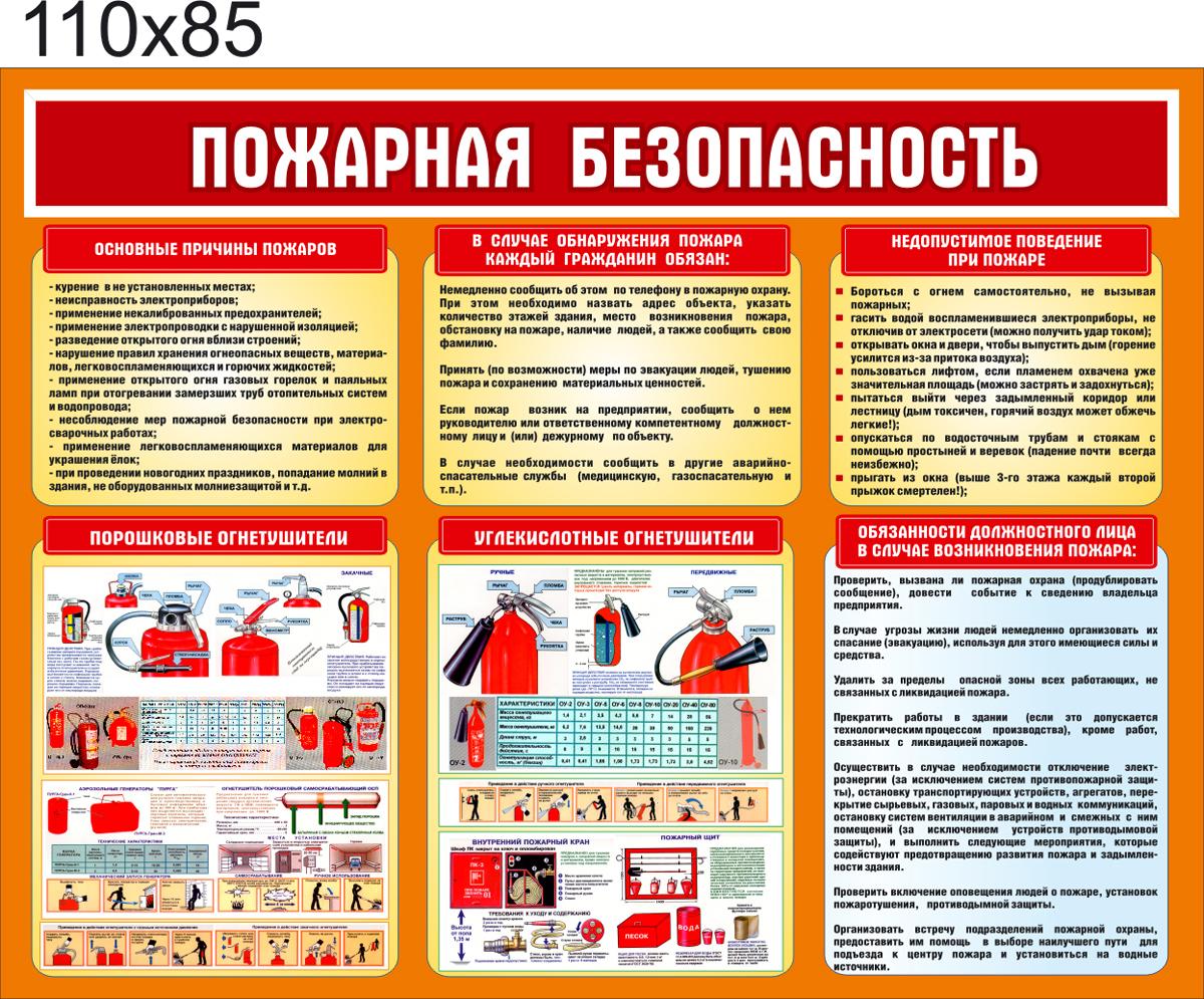 stend-pozharnaya-bezopasnost-110h85-5000-rub