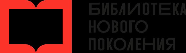 LIB_logotype